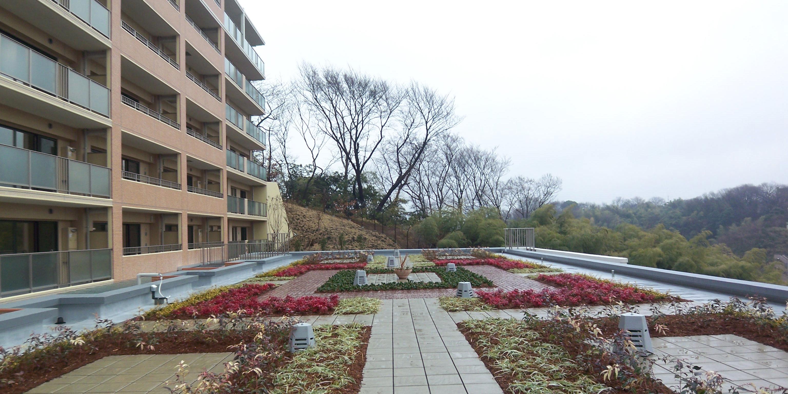 2007ANhiyosi02